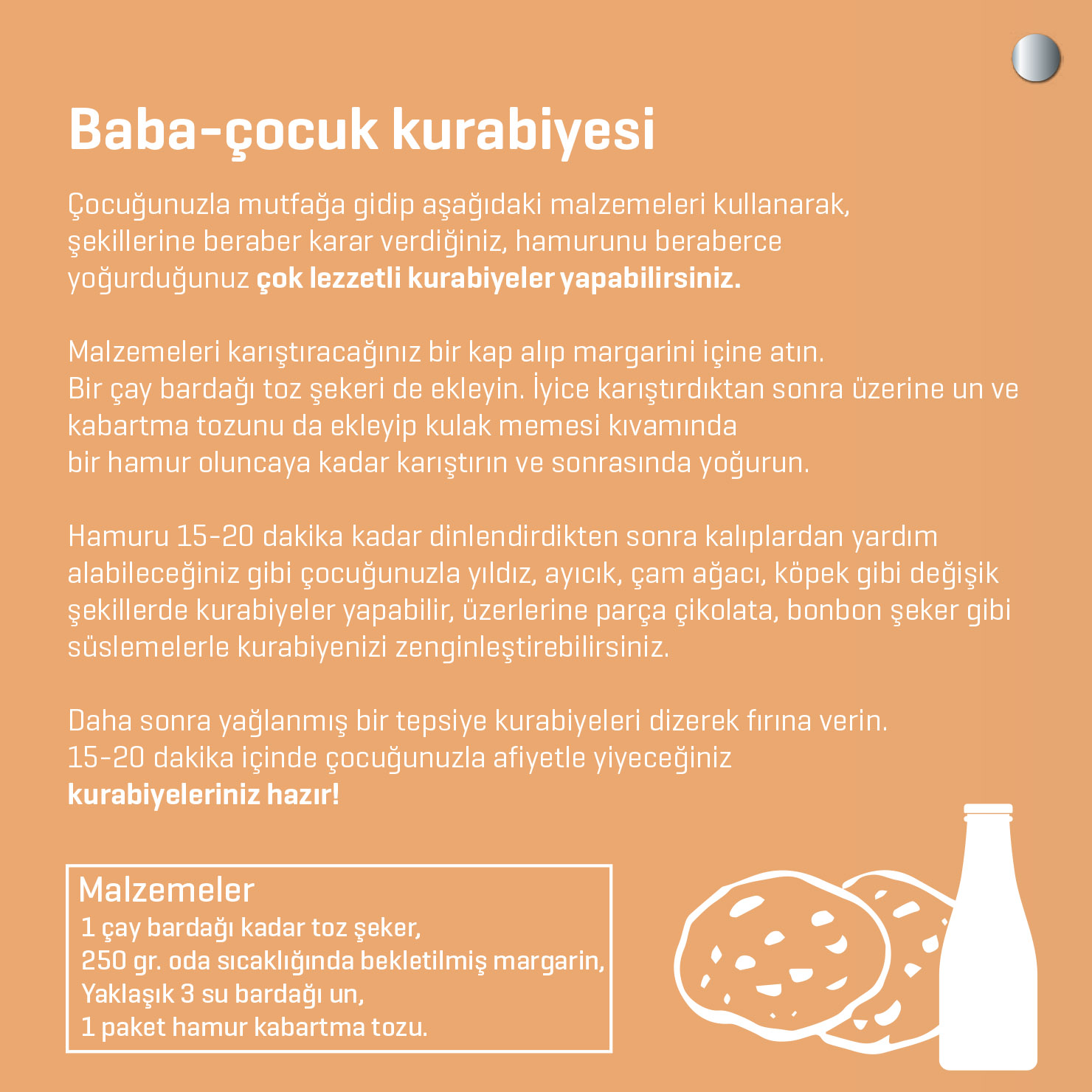 ACEV_Baba_Cocuk_Etkinlik_Kartlari_5